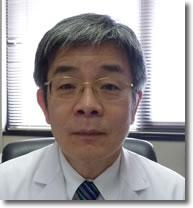 エコチル調査 産業医科大学サブユニットセンター センター長 蜂須賀 徹